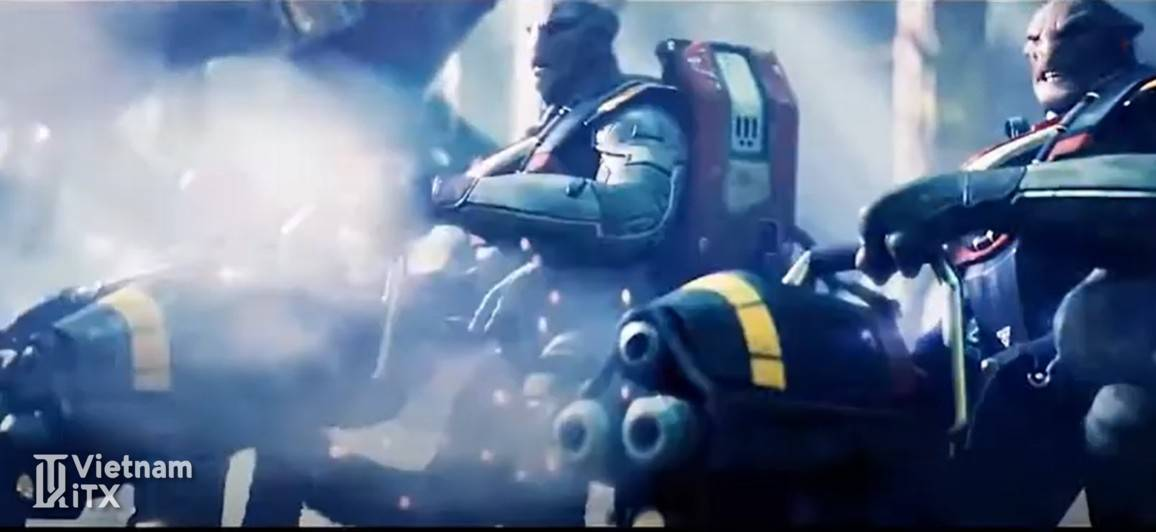 Invasion Trailer gói template free get and download edit by AE.jpg